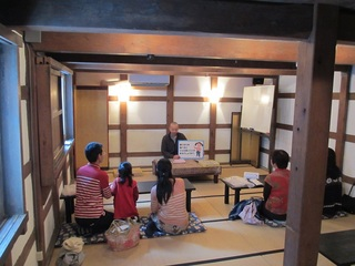 2013高砂お蔵1.JPG