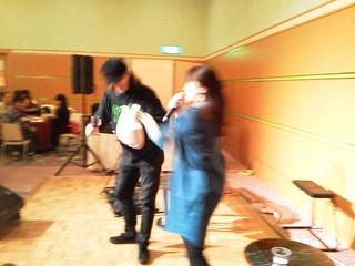 NEC_2860.JPG