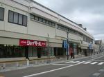 kurano4.JPG